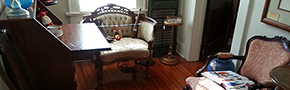 Collectables | Memory Lane Antiques and Collectables - Tallahassee, FL