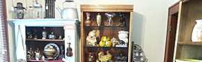 Vintage Items | Memory Lane Antiques and Collectables - Tallahassee, FL,FL