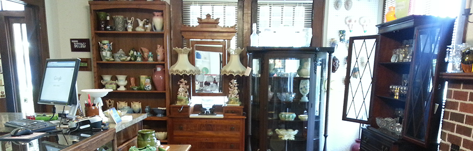 Quality Antiques| Memory Lane Antiques and Collectables - Tallahassee, FL, FL